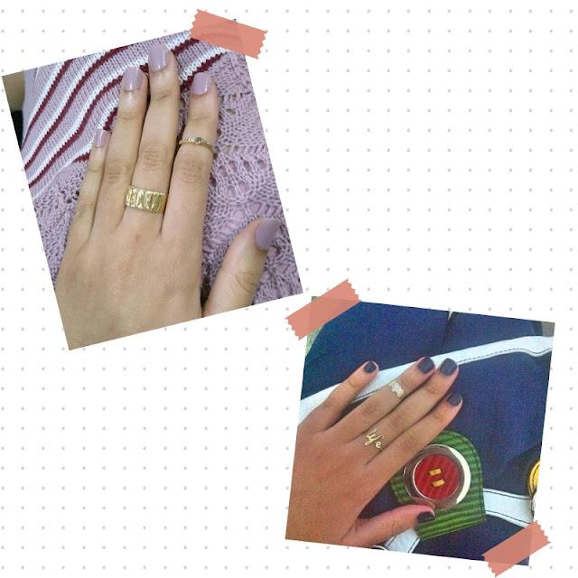 Inspiracao-de-acessorios-como-usar-aneis-delicados-tamaravilhosamente