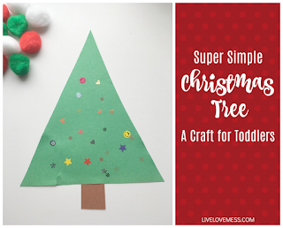 https://livelovemess.com/christmas-tree-craft/