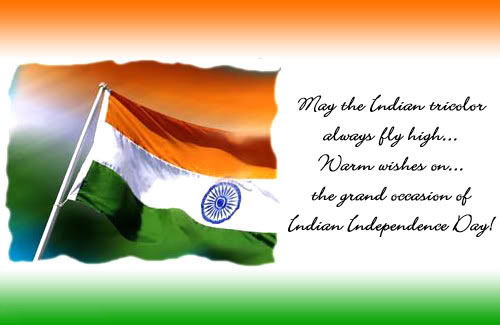 Happy-Independence-Day-Messages-2015