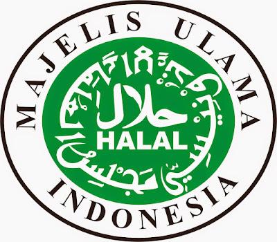 Kemenag: Nantinya Logo Halal MUI Sudah Tidak Berlaku Lagi