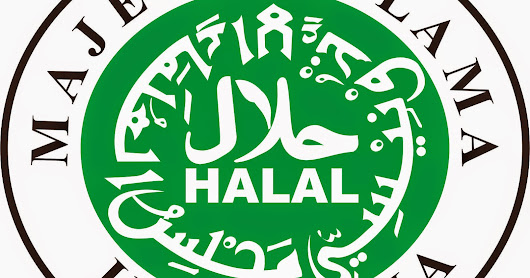 removing the halal logo from the Subway removes ham and bacon from nearly 200 stores and offers in the halal -only stores ham and bacon have been substituted for turkey ham and have a middle name but she might still add one to birth certificate.