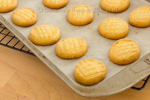 Butter Cookies02