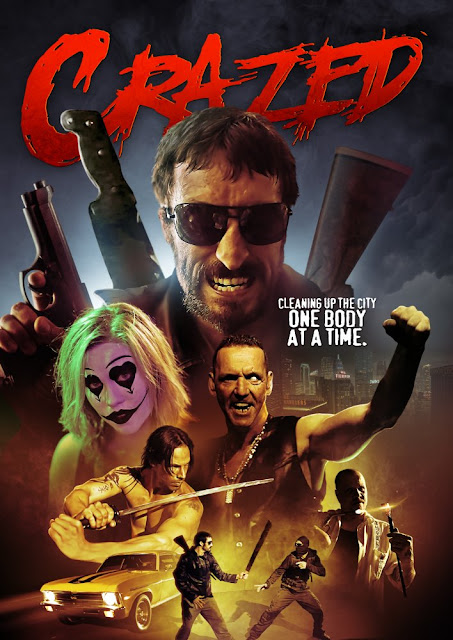http://horrorsci-fiandmore.blogspot.com/p/crazed-official-trailer.html