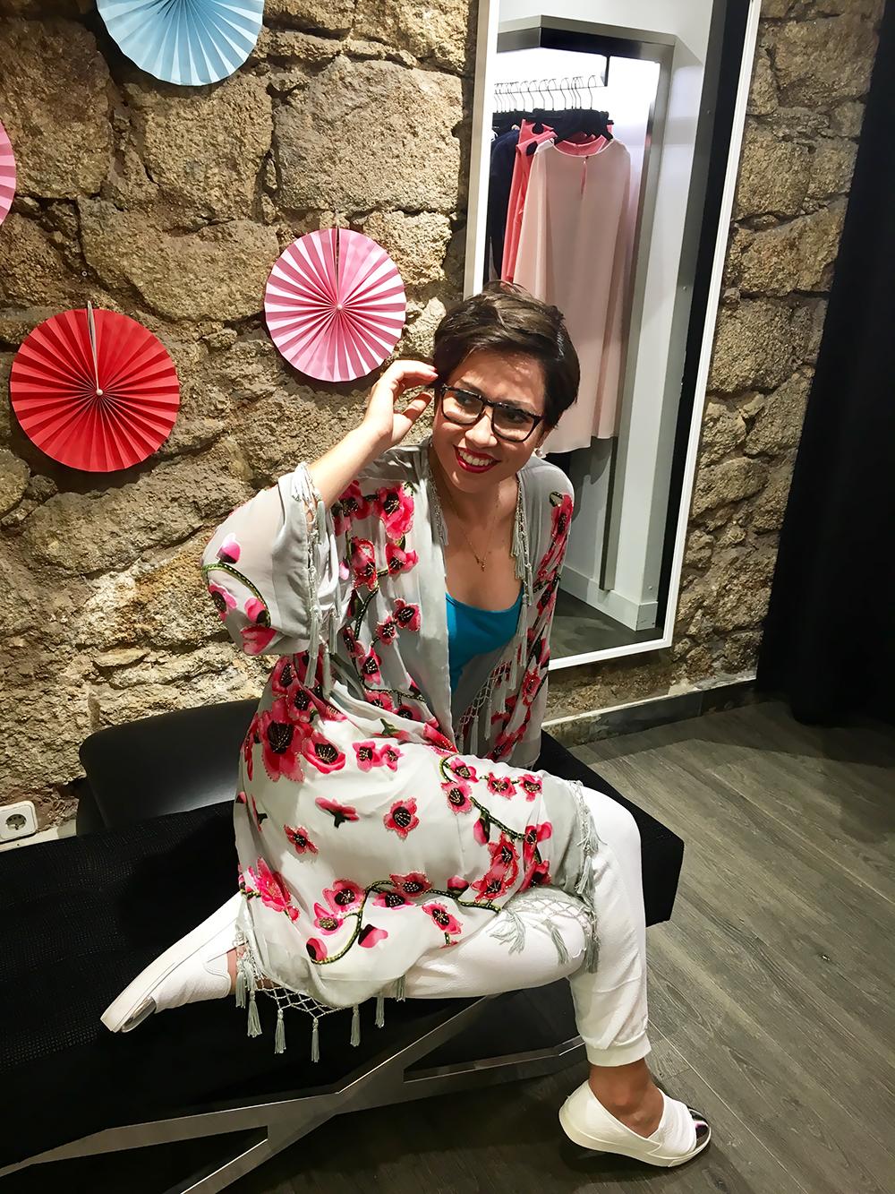 kimono tendencia