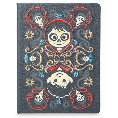 coco pixar gifts