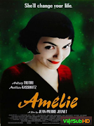 Cuộc Đời Tuyệt Vời Của Amelie