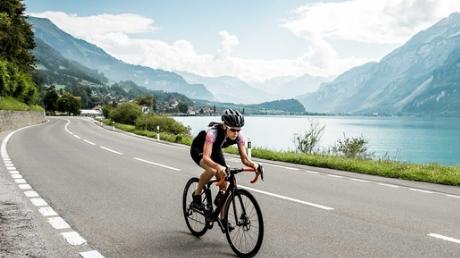 tour de alps 2018, winners, podium, losers, Thibaut Pinot, cristopher froom, mark padun.
