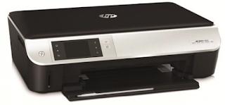 HP Envy 5530 Driver Printer Download