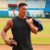 Torpedero nicaragüense de la MLB combatió su alcoholismo en clínica cubana
