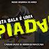 Santa Rita volta a receber exposição do Salão de Humor de Piracicaba