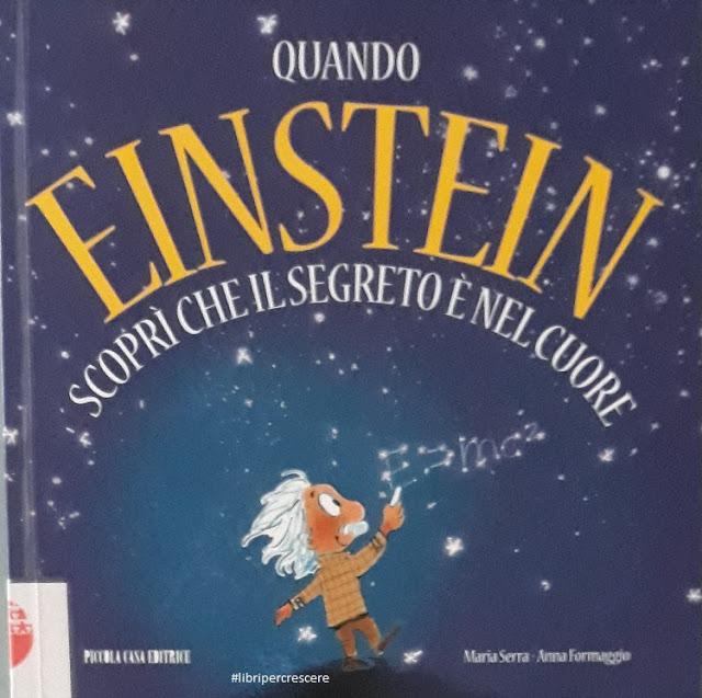 Maria Serra & Anna Formaggio  Edizioni Piccola Casa Editrice