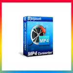 License Bigasoft MP4 Converter Pro Lifetime Activation