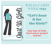 http://justusgirlschallenge.blogspot.com.au/2016/07/just-us-girls-353-wild-card-week.html