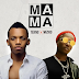 MUSIC: Tekno - MAMA FT. Wizkid