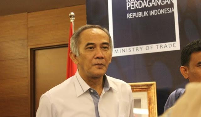 Kemendag Tambah Kuota Impor Jagung Tahun Ini, Jadi 130rb Ton