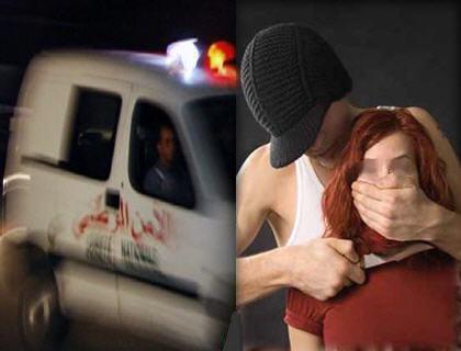 مديرية الأمن تكشف تفاصيل اختفاء فتاة قاصر بالدار البيضاء !