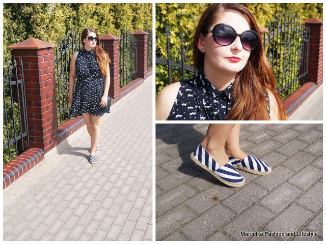 http://marcelka-fashion.blogspot.com/2015/09/letnia-zwiewna-sukienka-na-upalne.html