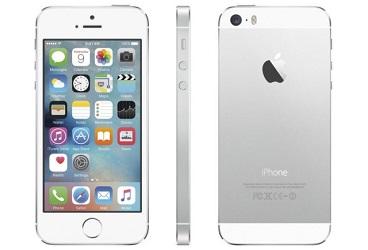 Harga iPhone 5s Desember 2018 dan Spesifikasi Lengkap 3bc9df8ebf