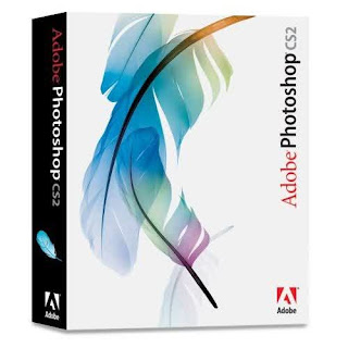 Download Software Photoshop CS2 Gratis
