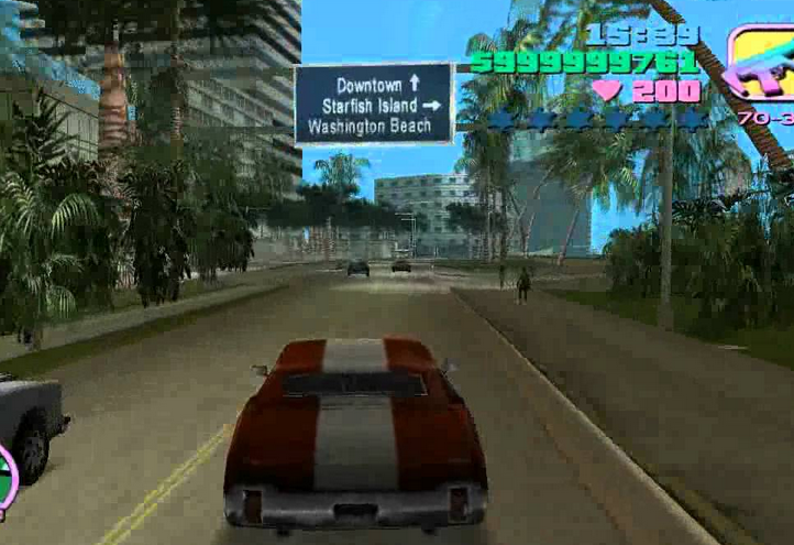 GTA Lyari Express Free Download Full Version