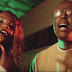 VIDEO | Femi One Ft. Gaza - Mkali Wao | Download Mp4 [Official Video]