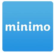 MinimoAPK