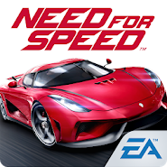 Download game  Need for Speed No Limits