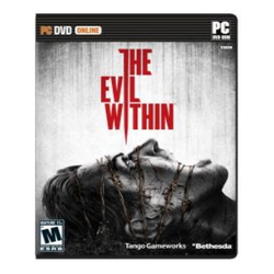 the_evil_within_free_download_game