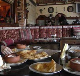 wiki cafeneau turceasca efendi neptun