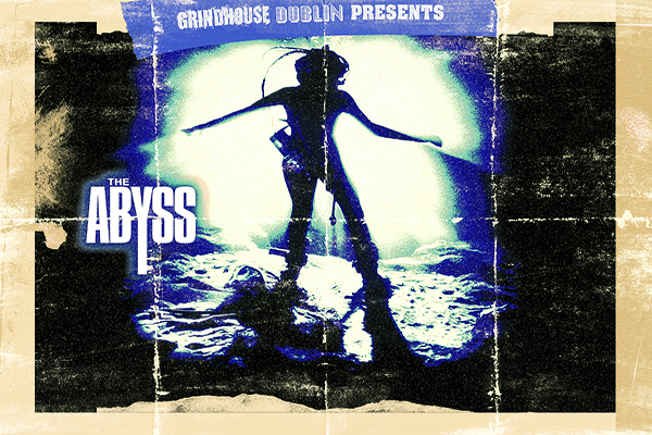 the-abyss-35mm-screening-grindhouse-dublin