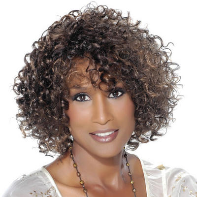 Fantastic Hair Extension Hairstyles And Information Straw Curl Hair Short Hairstyles For Black Women Fulllsitofus
