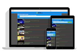 Script PHP Grabber Youtube Clone Download