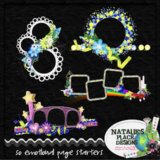 http://www.nataliesplacedesigns.com/store/p567/so_emotional_page_starters.html