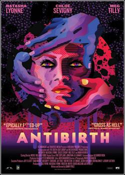 Baixar Antibirth Dublado Grátis