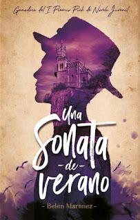 http://enmitiempolibro.blogspot.com/2018/10/resena-una-sonata-de-verano.html