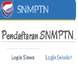 Hari ini Jadwal Lengkap SNMPTN 2017 Sudah Dirilis