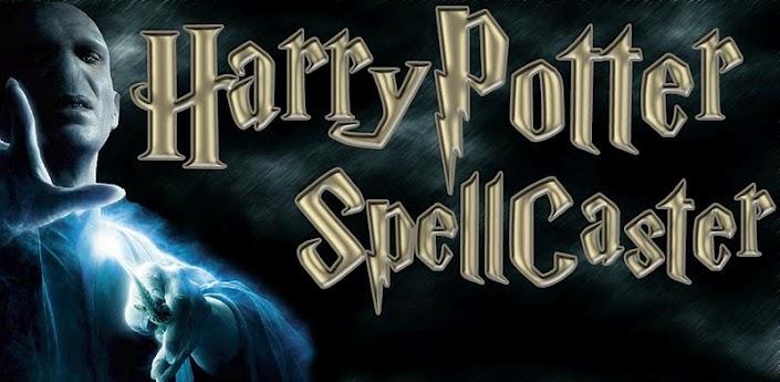 5 best harry potter