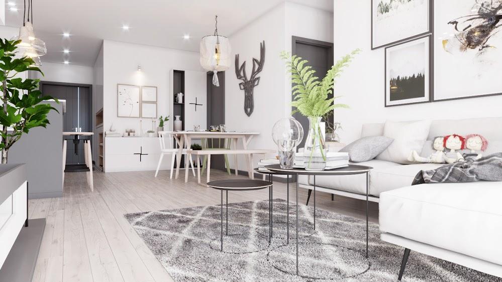 unique-nesting-coffee-tables