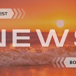 Новостной дайджест хайп-проектов за 30.06.19. Последние обновления недели