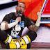 WWE quer trazer CM Punk de volta