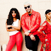 "Cheirinho de hit! DJ Snake lança ""Taki Taki"", com Selena Gomez, Cardi B e Ozuna"