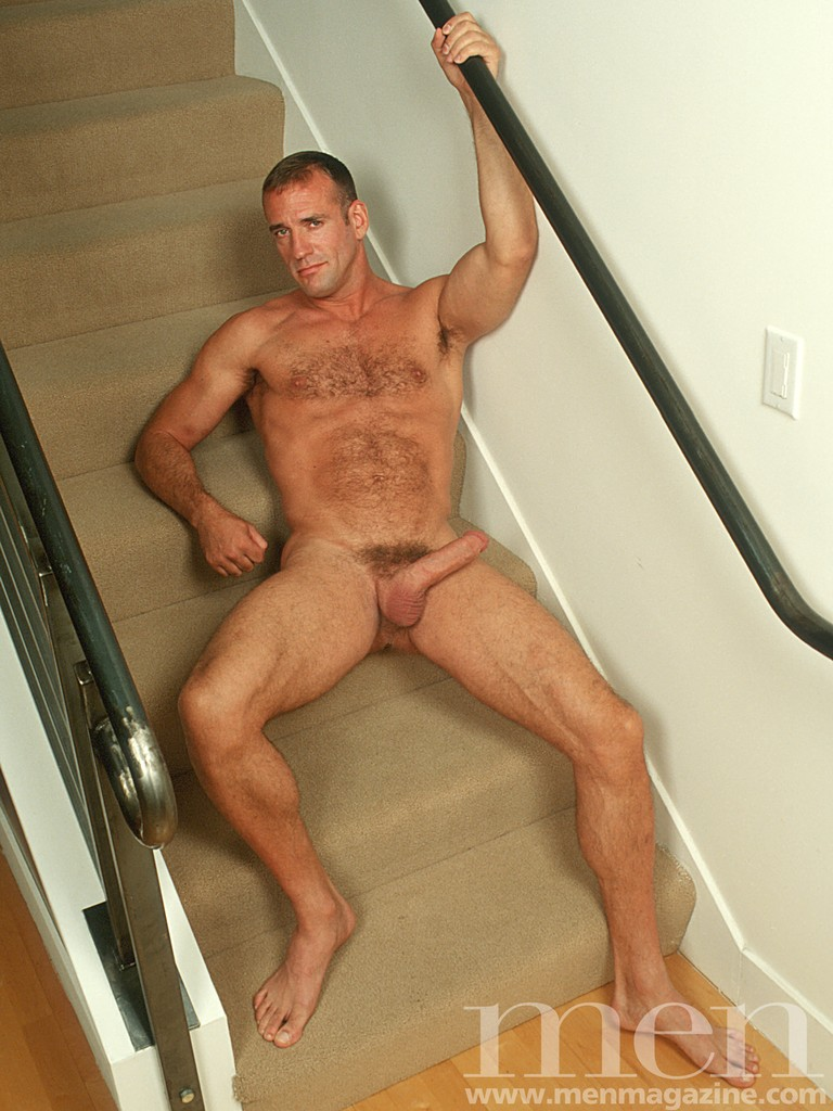 Hot Naked Men Videos