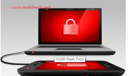 Ygdp Flash Tool Latest Version Free Download For Windows