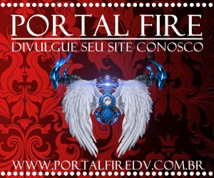 Portal Fire