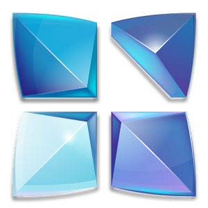 Download Next Launcher 3D Shell v3.7.3.2 Apk
