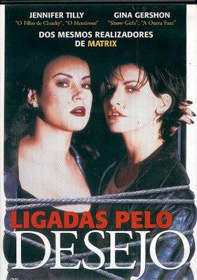 Ligadas pelo Desejo (1996)
