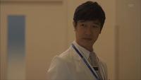 Dr. Rintaro - jdrama - Sakai Masato