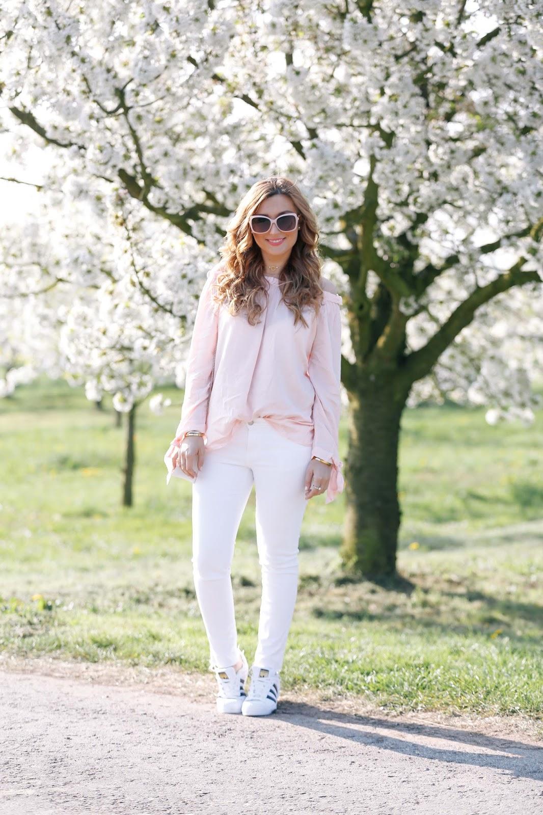 MyColloseum-Deutsche-Fashionblogger-Blogger-aus-Deutschland-Deutsche-fashionblogger-Fashionstylebyjohanna