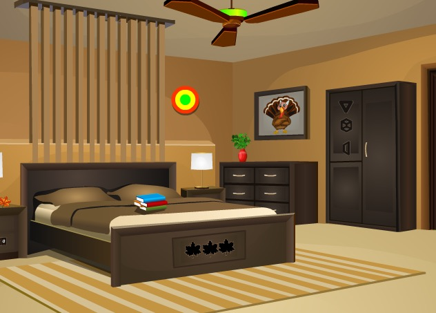 Play Play9Games Home Escape