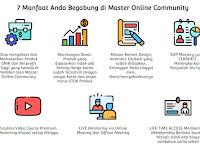 Tips Penting Cara Memulai Bisnis Online Bagi Pemula